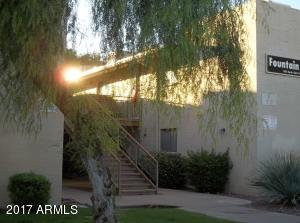 808 N 82ND Street, F211, Scottsdale, AZ 85257