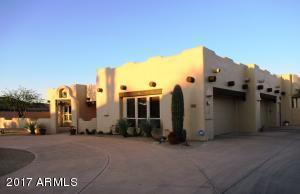 5516 N 180TH Lane, Litchfield Park, AZ 85340