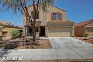 23692 W GROVE Street, Buckeye, AZ 85326