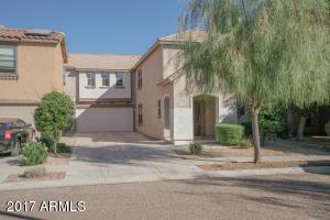 18546 W LEGEND Drive, Surprise, AZ 85374
