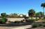 5516 N 180TH Lane, Litchfield Park, AZ 85340