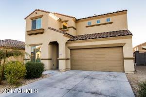 11963 W DAVIS Lane, Avondale, AZ 85323