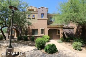3935 E ROUGH RIDER Road, 1123, Phoenix, AZ 85050