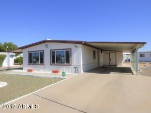 303 S 72nd Circle, Mesa, AZ 85208