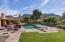 4927 E CRESTVIEW Drive, Paradise Valley, AZ 85253
