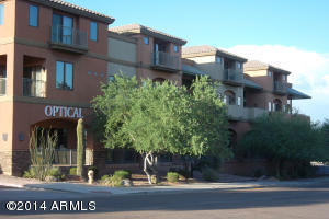 12625 N SAGUARO 109 & 110 Boulevard, Fountain Hills, AZ 85268