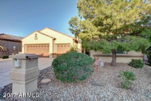 2195 N 164th Drive, Goodyear, AZ 85395