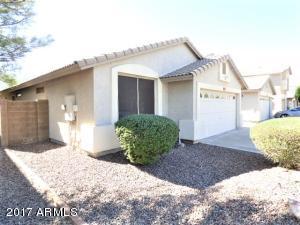 2259 E PARKSIDE Lane, Phoenix, AZ 85024