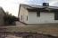 3815 W MISTY WILLOW Lane, Glendale, AZ 85310