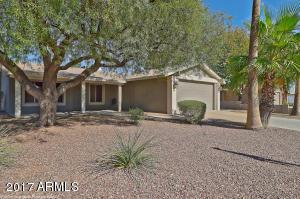 2708 E WINDROSE Drive, Phoenix, AZ 85032