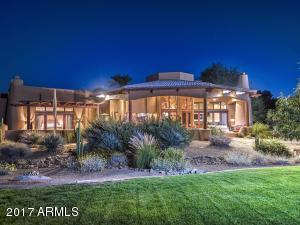 6633 E MCDONALD Drive, Paradise Valley, AZ 85253