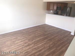 19601 N 7TH Street, 1006, Phoenix, AZ 85024
