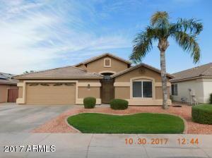 12934 W CHEERY LYNN Road, Avondale, AZ 85392