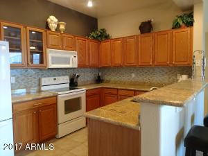 3131 E LEGACY Drive, 2061, Phoenix, AZ 85042