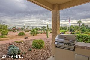 15978 W SHEILA Lane, Goodyear, AZ 85395