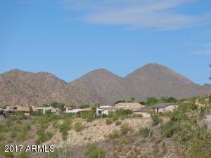 11220 N GARLAND Circle, 8, Fountain Hills, AZ 85268