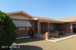 544 S QUINN, Mesa, AZ 85206