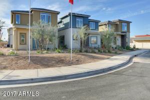 11900 N 32 Street, 3, Phoenix, AZ 85028