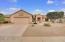20029 N Painted Sky Drive, Surprise, AZ 85374
