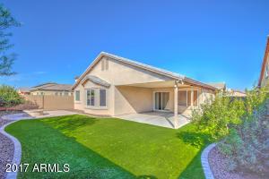 16755 W ADAMS Street, Goodyear, AZ 85338