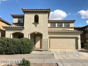 17337 N 185TH Drive, Surprise, AZ 85374