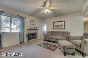 1075 E CHANDLER Boulevard, 120, Chandler, AZ 85225
