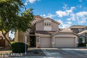 19950 N JONES Drive, Maricopa, AZ 85138