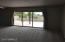 7006 E JENSEN Street, 15, Mesa, AZ 85207