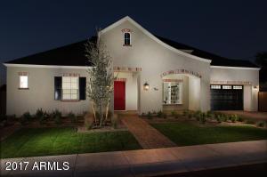 600 W ECHO Lane, Phoenix, AZ 85021