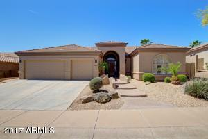 15414 S 4TH Avenue, Phoenix, AZ 85045