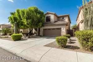 16614 S 27TH Avenue, Phoenix, AZ 85045