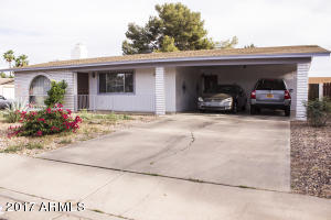 2651 E BILLINGS Street, Mesa, AZ 85213