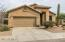28625 N 46TH Place, Cave Creek, AZ 85331