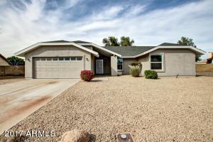 13174 N 82ND Avenue, Peoria, AZ 85381