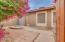 601 N MAY Street, 32, Mesa, AZ 85201
