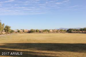41249 N CAMBRIA Drive, San Tan Valley, AZ 85140