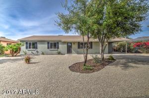 5610 N 22ND Avenue, Phoenix, AZ 85015
