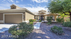 4045 N 156TH Drive, Goodyear, AZ 85395