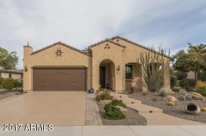 19411 N 270TH Lane, Buckeye, AZ 85396