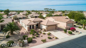 18628 N PATINA Court, Surprise, AZ 85387