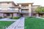 17850 N 68TH Street, 1113, Phoenix, AZ 85054