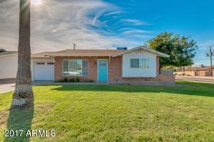 8701 E SHERIDAN Street, Scottsdale, AZ 85257