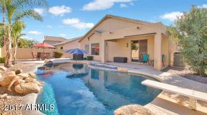 9560 E MONTEREY Avenue, Mesa, AZ 85209