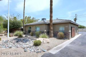 2627 N 7TH Street, Phoenix, AZ 85006