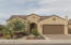 21614 N 266TH Lane, Buckeye, AZ 85396