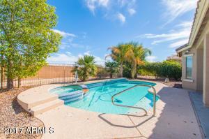 21143 N GET AROUND Drive, Maricopa, AZ 85138