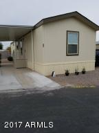 15606 S GILBERT Road, 54, Chandler, AZ 85225