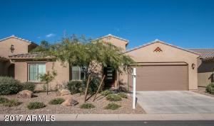 5871 N TURQUOISE Lane, Eloy, AZ 85131