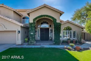 2101 E GOLDENROD Street, Phoenix, AZ 85048
