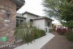 27119 W BURNETT Road, Buckeye, AZ 85396